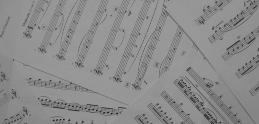 Civil War music Archives - Tonal Diversions Music