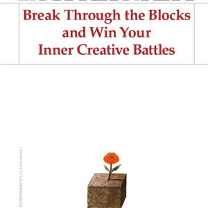 War of Art cover art