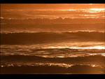 saulėlydis_jūra
