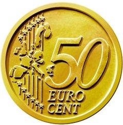 50_euro_centų