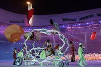 2008_Olimpiados_uždarymas