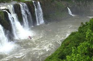 Iguazu_kriokliai