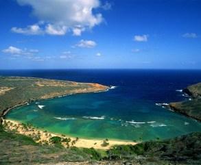 Havajų sala