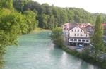 Šveicarija_Agnusyte_foto