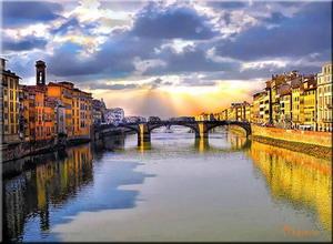 Italija_paveiksluose