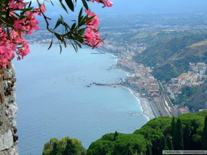 vue_de_Taormina_Sicile_Italija