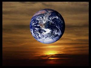 Žiūrint_iš_dangaus_žemė