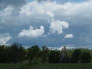 debesėli_Agnusyte2009foto