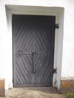durys_Vyžuonų_bažnyčia_Agnusyte2012