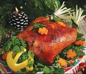 kalėdų_valgiai