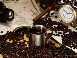 kava_kavos_pupelės