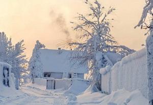 pasiilgusiems_žiemos