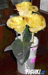 rožės_iš_bulvių_fishki.lt