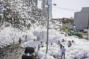 sniegas_putos_Majamyje