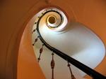 spiraliniai_laiptai