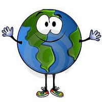 Su Žemės diena