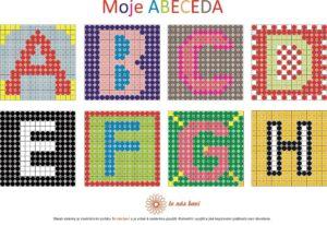 abecedaA_H