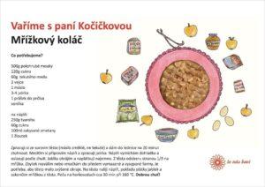 mrizkovy kolac_recept-min