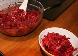salat-cervena-repa