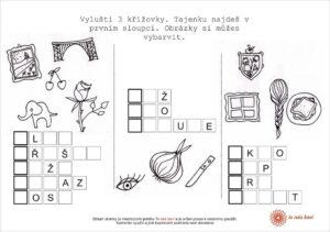3tajenka_kviz2-min
