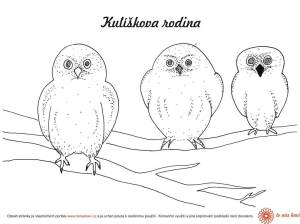 Kulisek_rodina_resized-min
