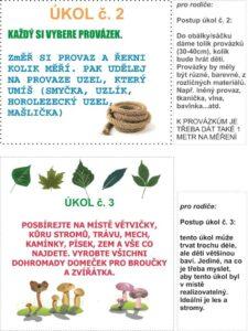 ukol2_3-min