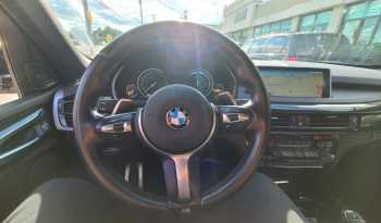 BMW X5 2015 M Pack – 360 Cam – Gps – Pano Sunroof – Leather – Clean Carproof full