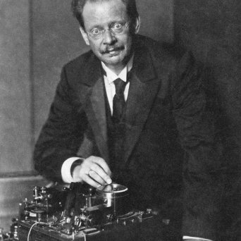 Adolf Slaby (Bildquelle: wikipedia.de)