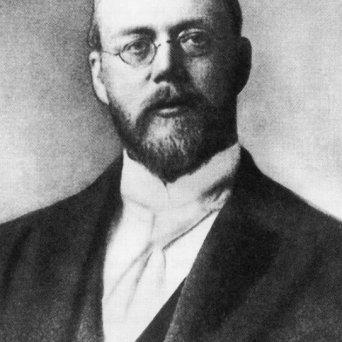Reginald Fessenden (Bildquelle: wikipedia.de)