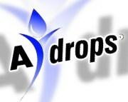 ADrops Online Allergy Assessment