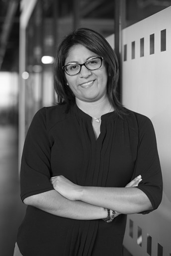 Kathy Yauri