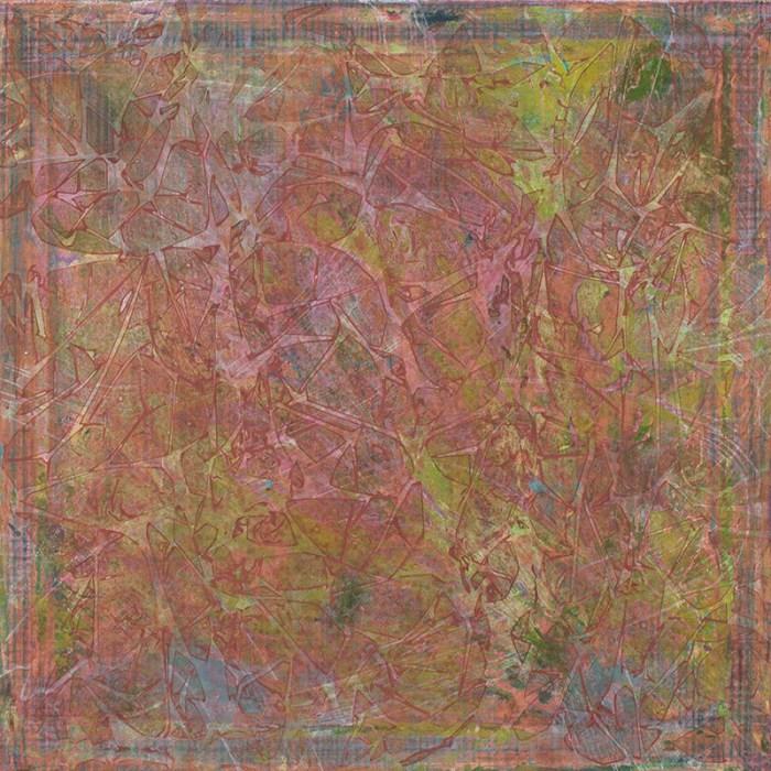 "Cassandra Tondro, ""New Beginnings,"" contemporary painting"