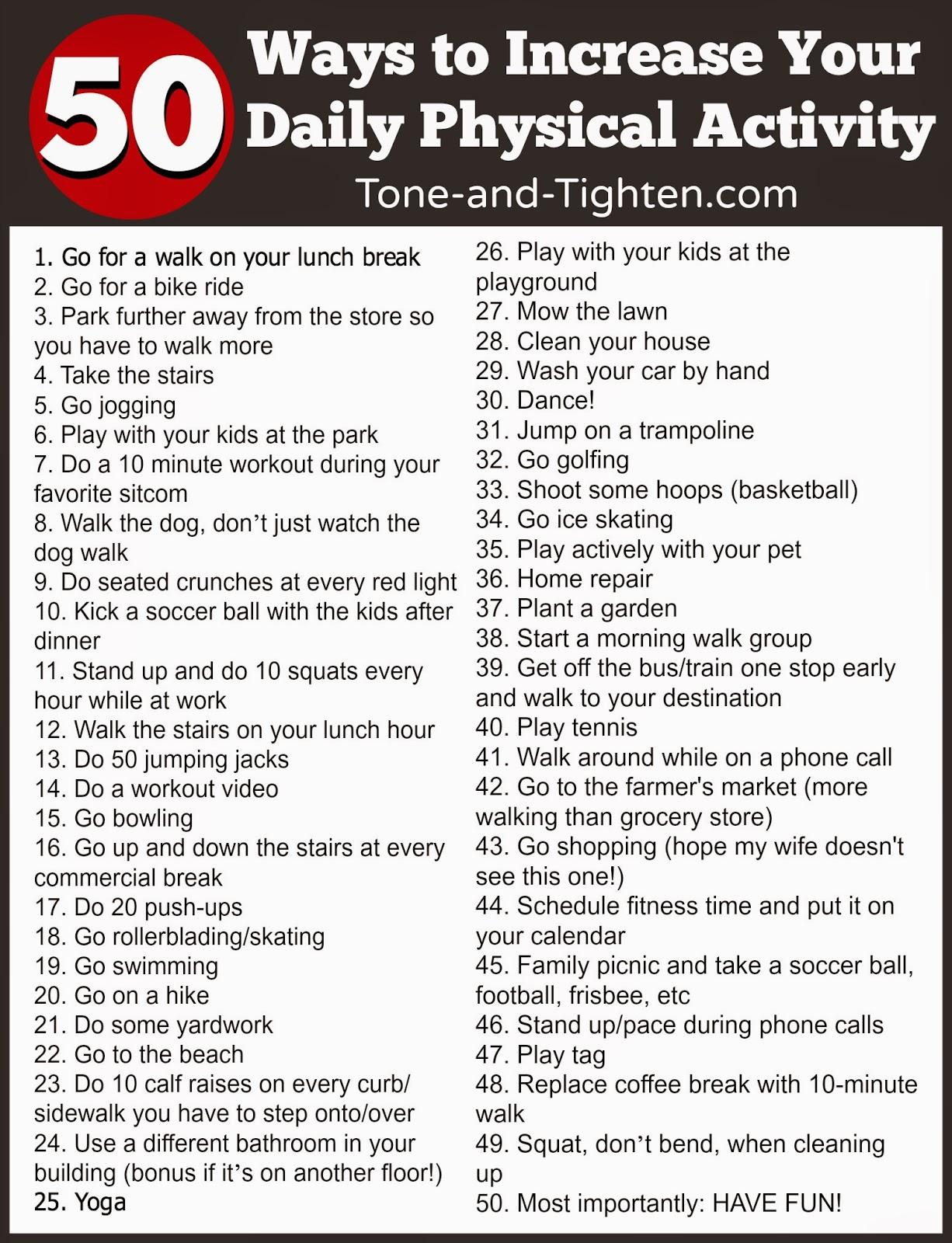 Printable Motivation Worksheet Adults