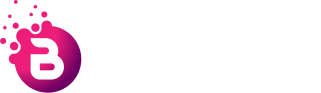BlueBox online marketing communicatie