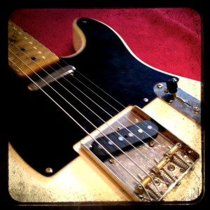 A New Look at an Old Wiring Scheme(and another cheap guitar makeover!)  tonefiend