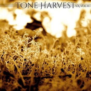 Tone Harvest - V.A. Vol #1