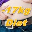 -17kgDiet