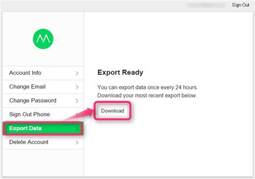 moves-export-data