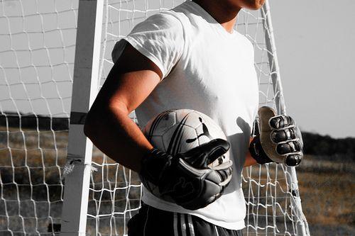 soccer-ball-keeper