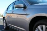 たった1回の車買取査定で最高値で売却する方法
