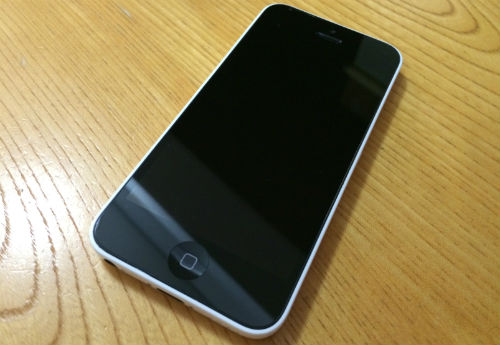 iphone5c-rankc