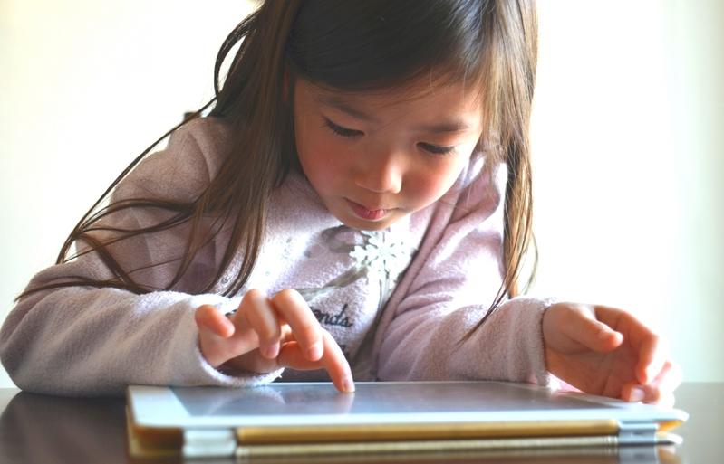 小学生の自宅学習におすすめの通信講座9選!コロナ休校の有効活用に!