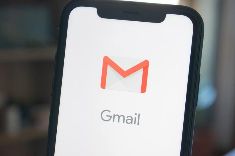 追加するGoogleアカウント(Gmail以外も可)を用意
