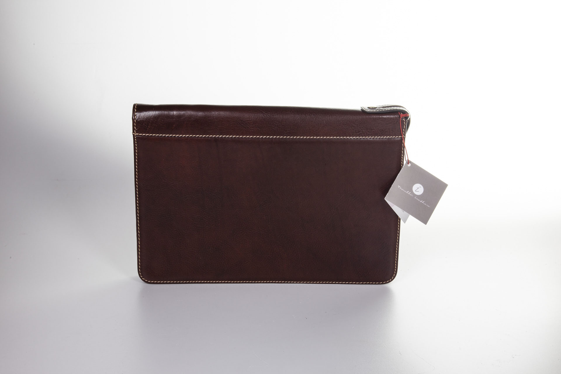 B029_Organizer_marrone_Tonelli_Leather