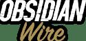 Obsidian Wire