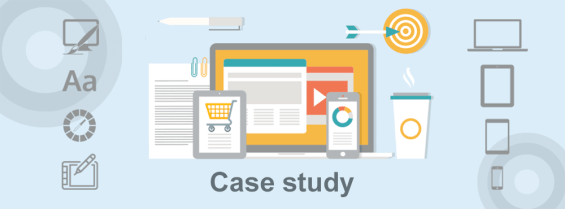 Case studies will help you make more money: