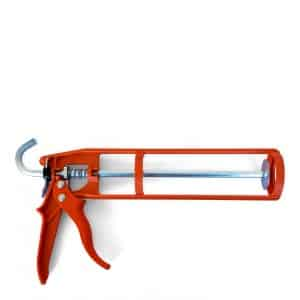 Mastic Gun for use with Dryzone DPC 310ml