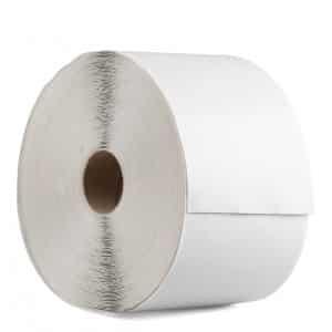 Oldroyd Fleece Tape 115mm