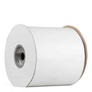 Oldroyd Overseal Tape 200mm