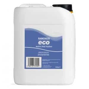 Raincheck ECO 5L